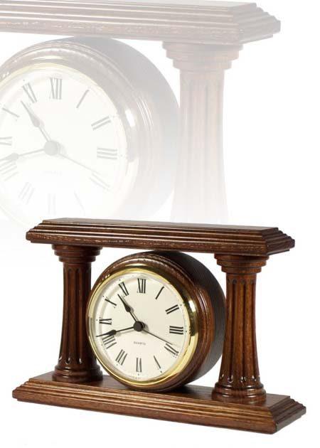Horloge de table MC120