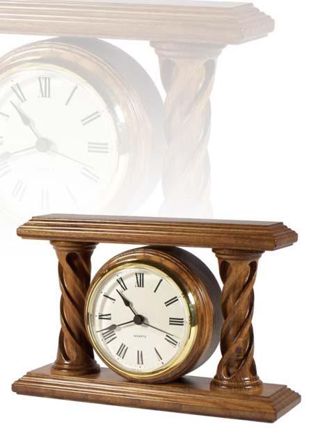 Horloge de table MC160