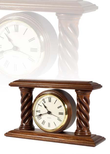 Horloge de table MC180