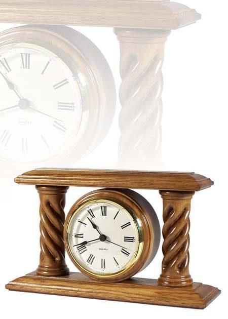 Horloge de table MC190