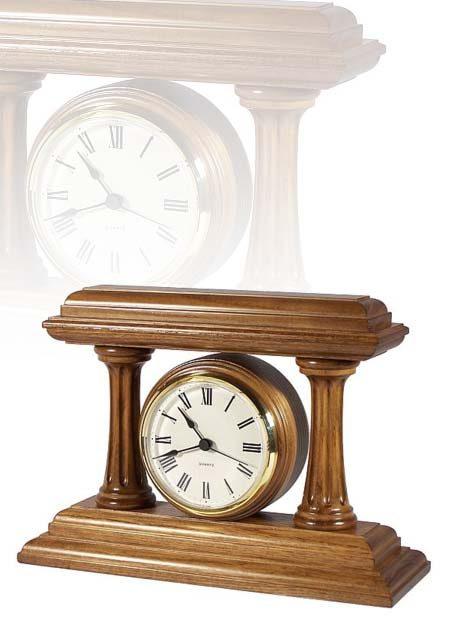Horloge de table MC210