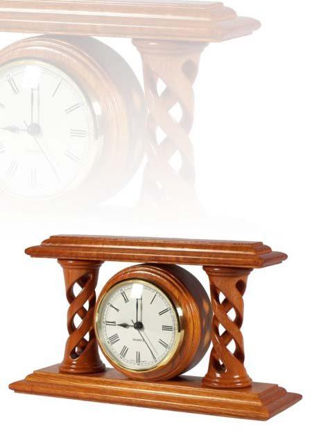 Horloge de table MC270